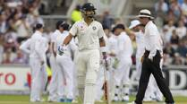 Kohli, Root, Smith, Williamson 'Fab Four' of Tests: Crowe