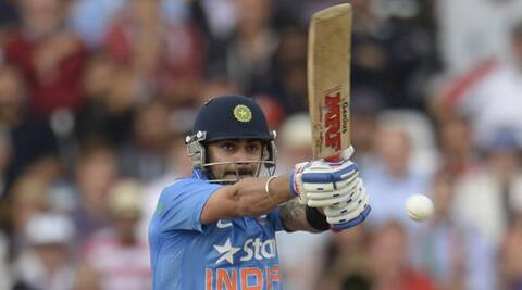 India spin into unassailable lead