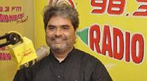 It's time for I&B ministry to help film fraternity: Vishal Bhardwaj