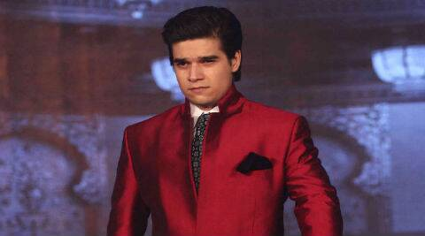 Vivaan Shah: What I learnt from my dad about acting and the craft was theory.