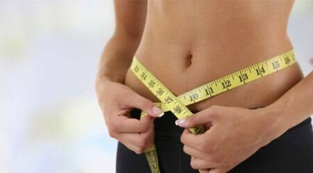 Want to stay slim? Here's what you need todo