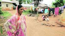 6 newly-wed women leave in-laws' home over lack oftoilets