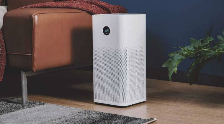 xiaomi mi air purifier 2s review affordable but still cleans your