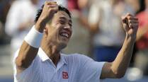 2014-US-Open-Tennis_Kuma_t