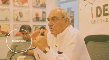 All senior leaders of the Congress will campaign: Bhupinder Singh Hooda