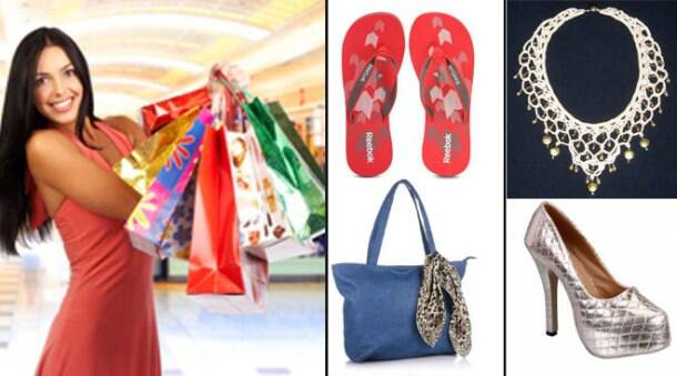 Beware! These fashion trends can be dangerous for your health