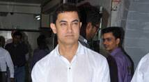 Aamir Khan wants children to be caring, hardworking