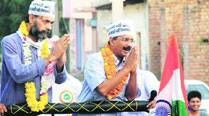 AAP launches student and youthwings