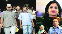 Arvind Kejriwal, 3 others to face trial in defamation case