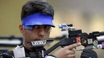 Day 4 Live: Saurav Ghosal squanders lead, settles for silver