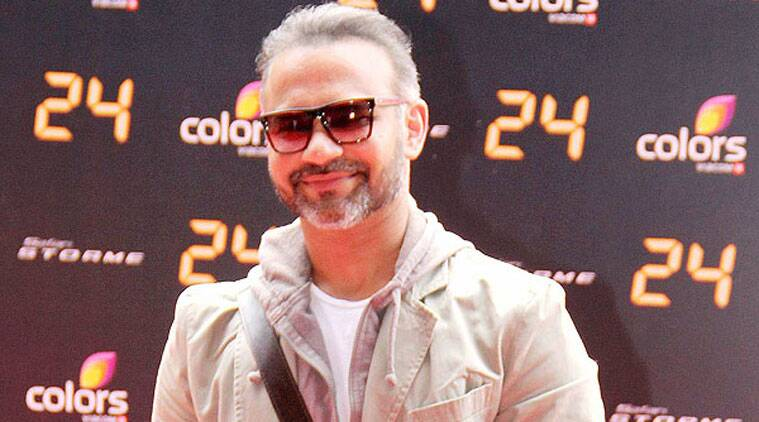 The 'Delhi Belly' filmmaker says there will be few new additions to the second season.