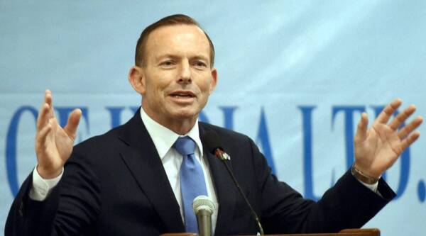 There is growing recognition in Delhi that Australia is a valuable partner in stabilising Asia. (Source: AP)