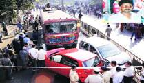 How Santosh Mane's 'insanity' plea fell flat in HighCourt