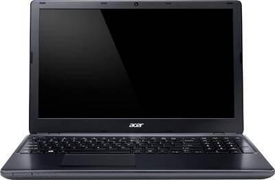 acer-aspire-e1-notebook