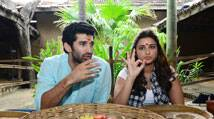 aditya-parineeti214