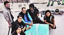 A decade of making music: Advaita turns10