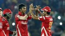 'Patel can bowl in any situation, can be a real match-winner'