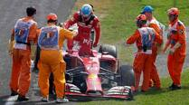 Alonso_rEUTERS_T