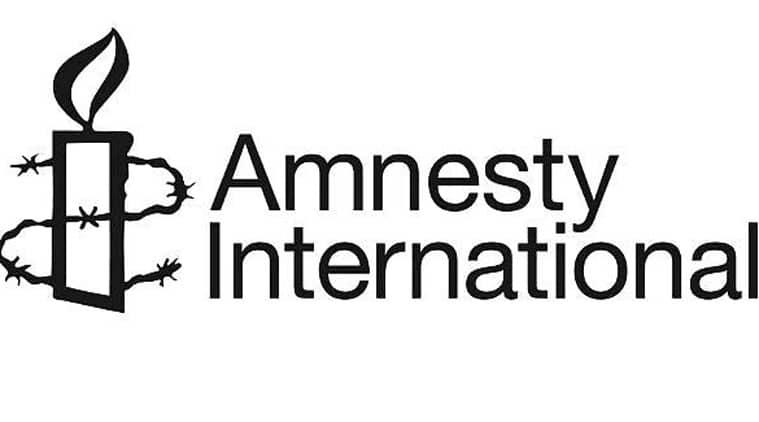 Amnesty International India, India, police tell Amnesty International staff to satu away, Amnesty International staff told to work from home, Aakar Patel, Amnesty employees, Akhil Bharatiya Vidyarthi Parishad, ABVP protest against Amnesty International India, ABVP threat to Amnesty International, Rashtriya Swayamsevak Sangh, RSS, India news, latest news