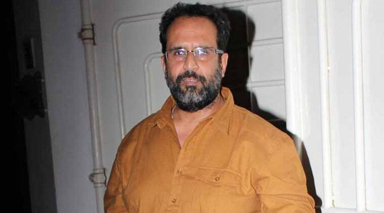 "Anand Rai carved a niche for himself by directing two hits - ""Tanu Weds Manu"" and ""Raanjhanaa""."