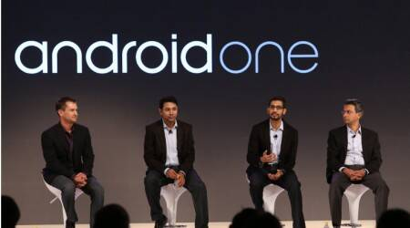 Google's Android One