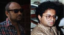 Rituparno Ghosh's films dated, old-fashioned: Anjan Dutt