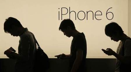 iPhone 6 shows why the Apple phone is still a big deal