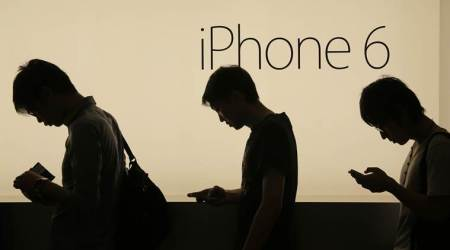 Apple is now No. 1 not Samsung: Gartner