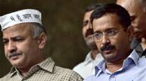 Arvind Kejriwal, three others put on trial in defamation case
