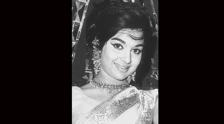 asha parekh wikipedia