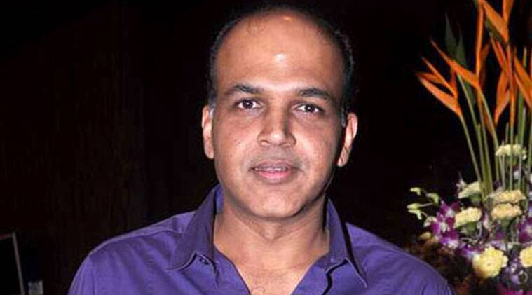 Ashutosh Gowariker is venturing into television with upcoming show 'Everest'.