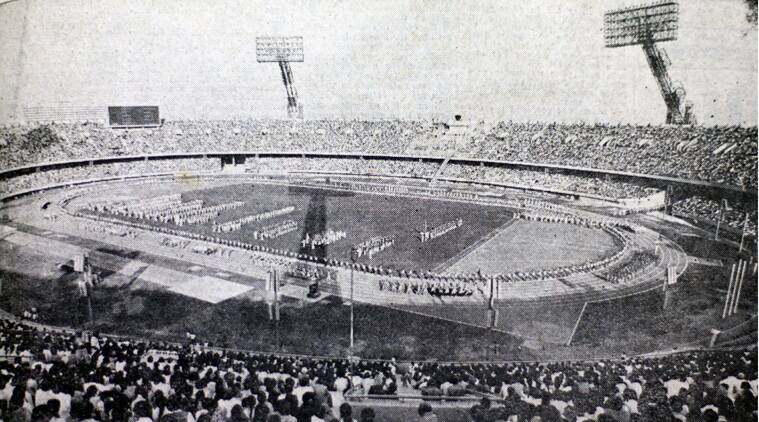 Asian Games - Wikipedia