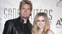 Avril Lavigne, Chad Kroeger's marriage hits rough patch?