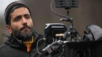 Babak Najafi to helm 'London HasFallen'