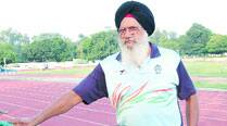 All six in relay squad are competitive: BahadurSingh