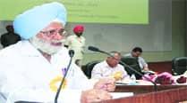 PAU V-C: Punjab deserves better, transportation subsidiesneeded
