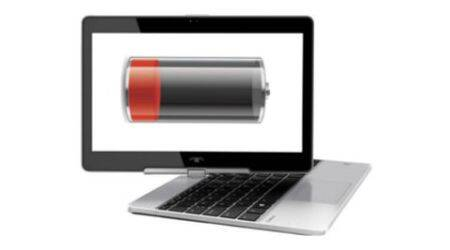 Battery Boost: How to Make Your Windows Laptop Last Longer