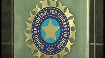 BCCI accountable to make their day to day activity more transparent: Sonowal