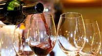 Kerala govt wants prohibition, also more taxes from liquor, beer andwine