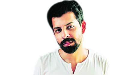 Remake of Mani Ratnam's Agni Nachathiram not shelved, says BejoyNambiar