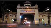BHU agrees to hold students' council elections by Nov 30