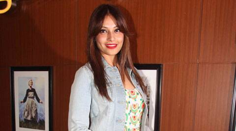 Screen Exclusive: Bipasha Basu on challenges she faced working in Creature 3D