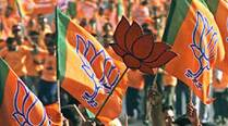 BJP to hold 300 rallies across 288 seats in 48 hours