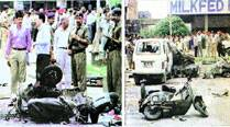 Chandigarh Police to seek custody of 1999 blast accused Rattandeep