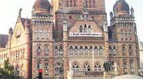 Report indicts BMC officials for nepotism ine-tendering