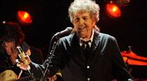 Bob Dylan to be honoured at pre-Grammys gala