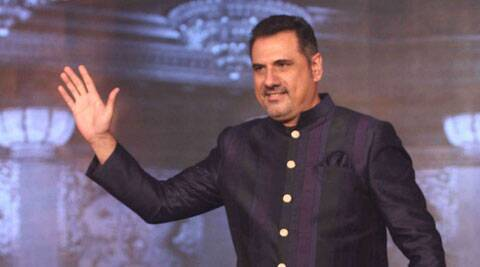 """Boman Irani has received threat call from Pujari and we have provided him security,"" official said."