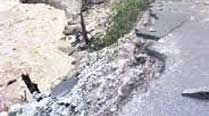 Army, BRO restore road link between Rajouri and Buhal