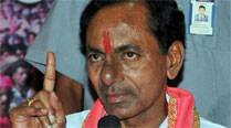 Telangana CM K Chandrasekhara Rao hints of single window system to ensure 'zero-corruption'