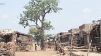 Life goes on amid child deaths in Baran village; officials deny malnutrition